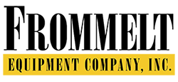 Frommelt Equipment Company, Inc.